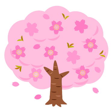 春期講習会